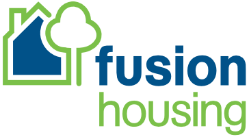 Fusion Housing