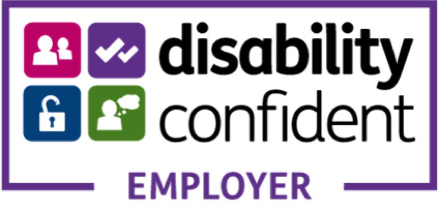Disability Mark